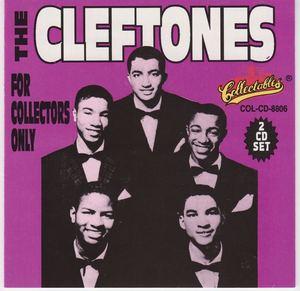 the-cleftones-68934205-7a39-4b85-a15f-440e603cd2c-resize-750.jpeg