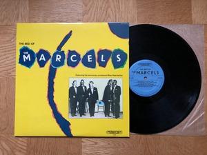 the Marcels.JPG