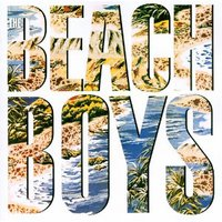 the beach boys'85.jpg