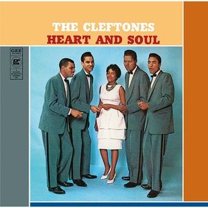 the cleftones_heart&soul.jpg
