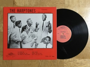 the harptones.jpg
