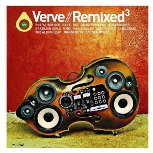 verve remixed3.jpg