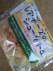 yotsuba×sunkus_sweets.jpg